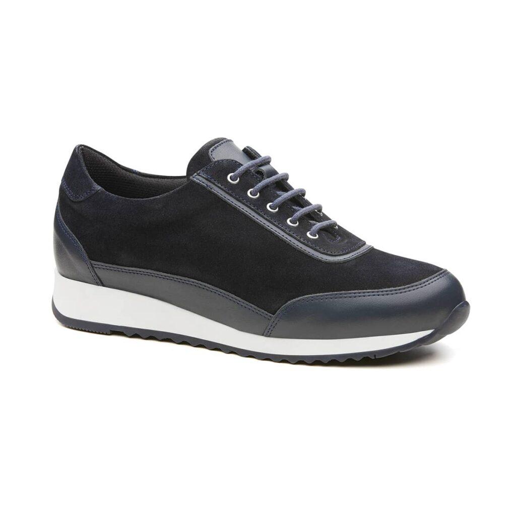 Chaussure thérapeutique Dorelle - Orliman FeetPAD